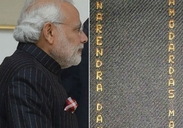 IndiaTv3920ea_Narendra-Modi-pinstrip-suit
