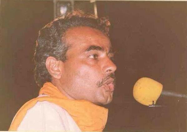 Modi-as-RSS-Pracharak-7