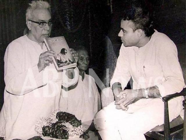 narendra-modi-early-pic