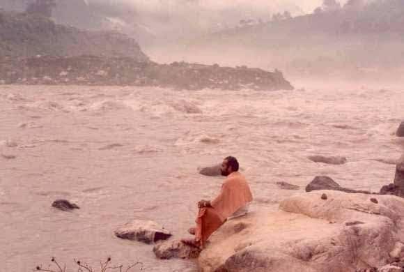 narendra-modi-himalayas-ganges