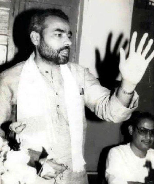 narendra-modi-leader-in-making1
