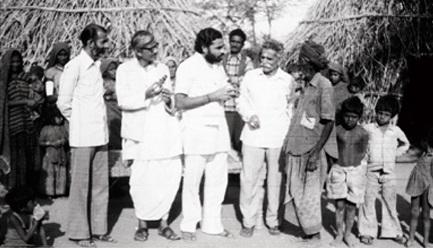Narendra-Modi-Pracharak