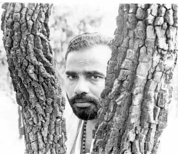 Narendra-Modi-Rare-Pic