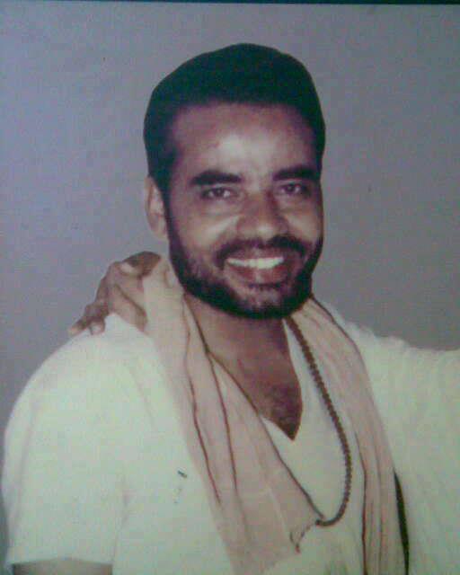 narendra-modi-rss-bjp-rare-images