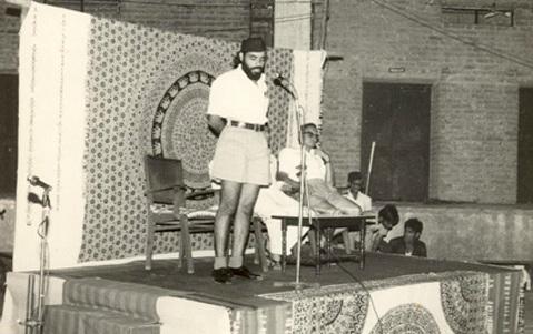 Narendra-Modi-RSS