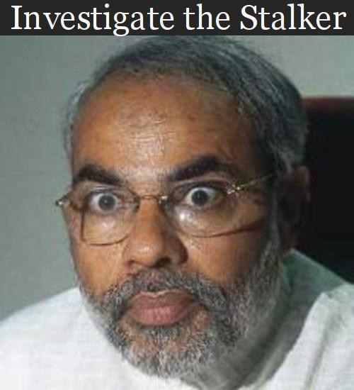Narendra-Modi-Stalking-Mansi-Soni-Amit-Shah-Madhuri